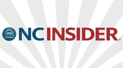 Insider for March 26, 2020
