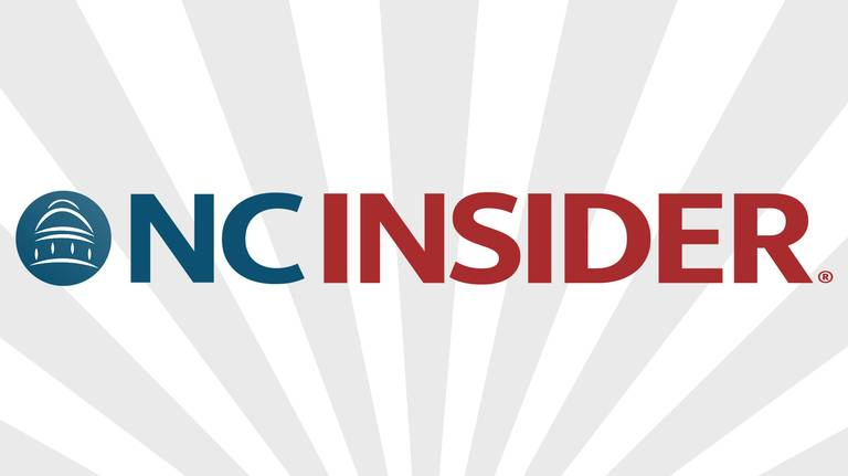 Insider for May 22, 2020