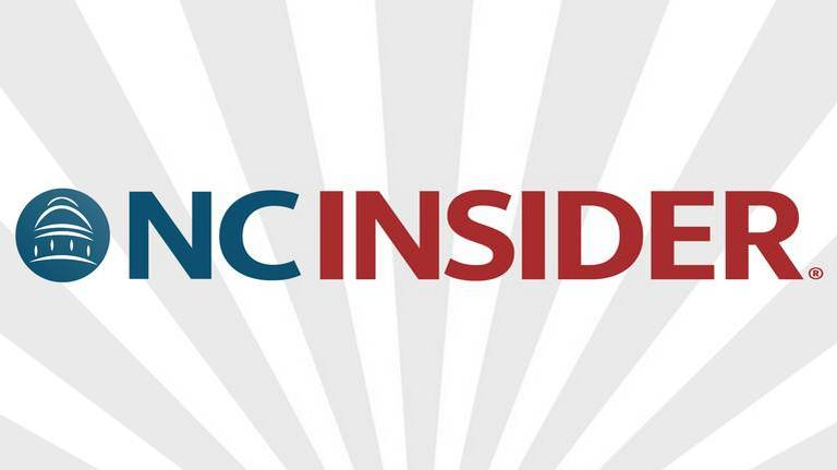 Insider for May 14, 2021