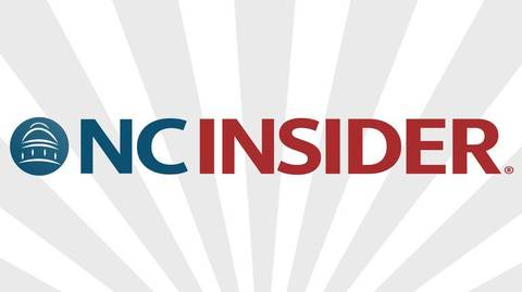 Insider for May 3, 2021